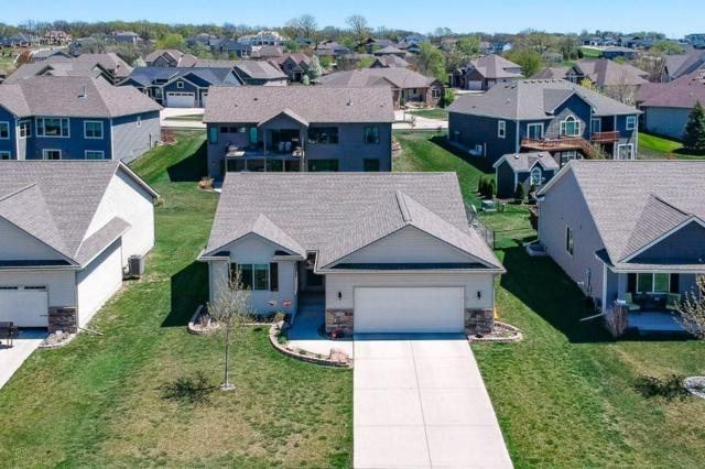 2409 NE Ewing Court, Grimes, IA 50111 (MLS #585488) :: EXIT Realty Capital City
