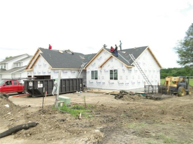 3702 Coy Street, Ames, IA 50014 (MLS #585519) :: Kyle Clarkson Real Estate Team