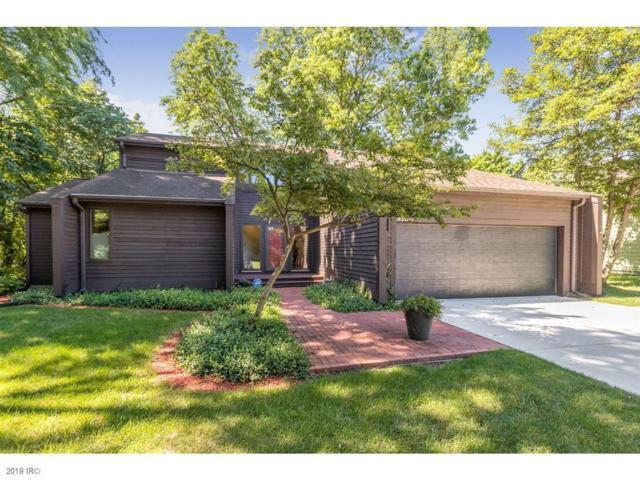 9300 Aurora Avenue, Urbandale, IA 50322 (MLS #585588) :: Pennie Carroll & Associates