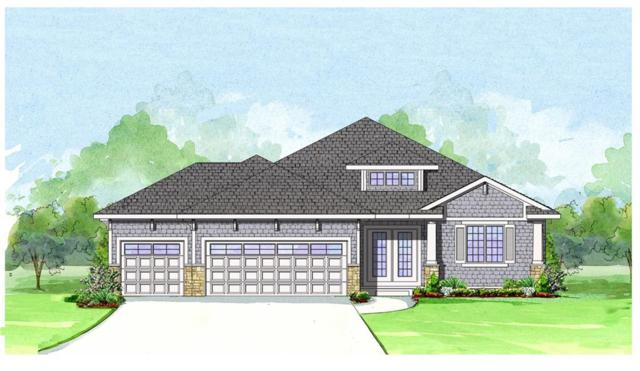 10865 Brookdale Drive, West Des Moines, IA 50266 (MLS #585594) :: Pennie Carroll & Associates