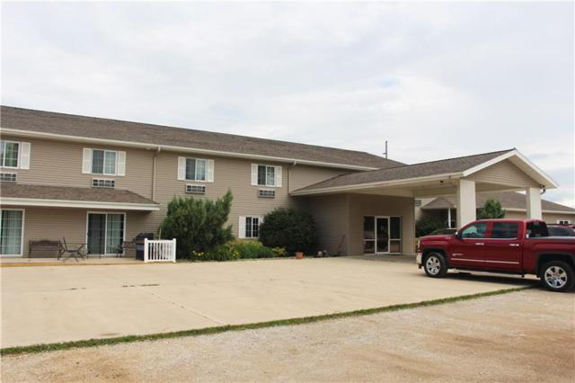 13 4th St Street NE, Other, IA 50597 (MLS #585699) :: Moulton Real Estate Group
