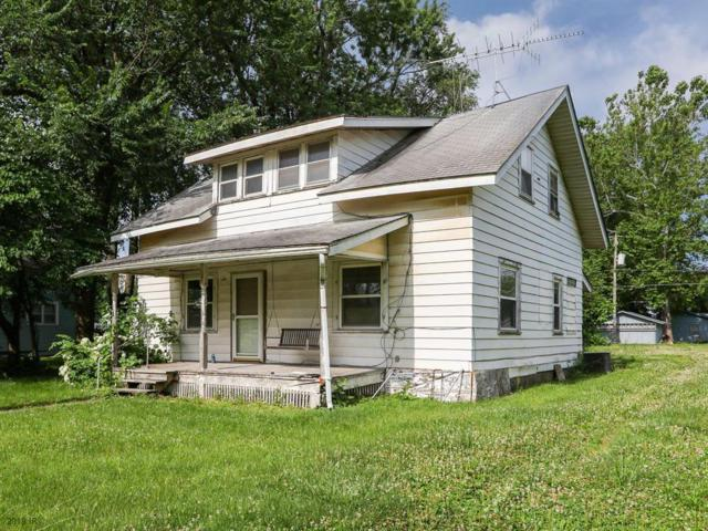 111 NW 1st Street, Melcher-Dallas, IA 50163 (MLS #585861) :: Better Homes and Gardens Real Estate Innovations