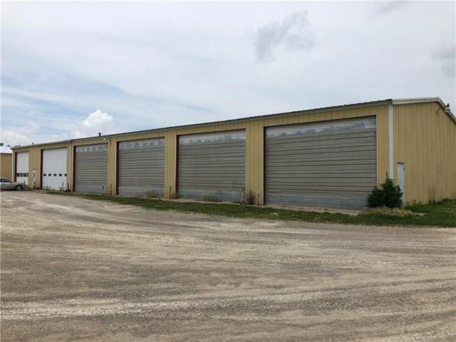 1409 E Anson Street, Marshalltown, IA 50158 (MLS #585894) :: Better Homes and Gardens Real Estate Innovations