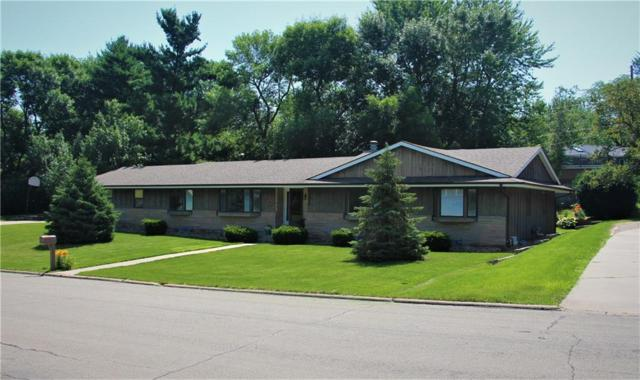 1824 Manor Drive, Grinnell, IA 50112 (MLS #585895) :: Better Homes and Gardens Real Estate Innovations