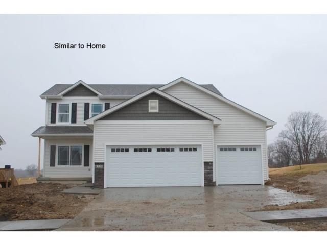 970 Juniper Drive, Carlisle, IA 50047 (MLS #586139) :: Better Homes and Gardens Real Estate Innovations