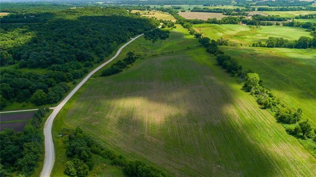 Lot 2 280th Trail, St Charles, IA 50240 (MLS #586255) :: Better Homes and Gardens Real Estate Innovations