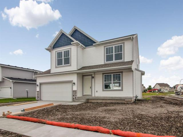3635 SW Linden Drive SW, Bondurant, IA 50035 (MLS #586256) :: Colin Panzi Real Estate Team