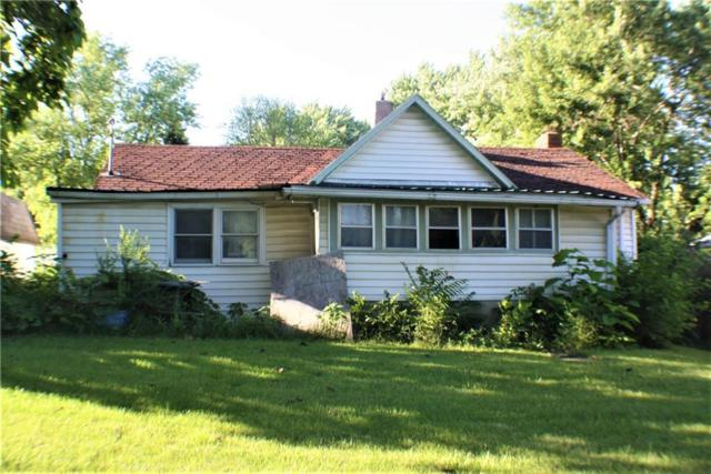 608 Linden Avenue, Chariton, IA 50049 (MLS #586330) :: Better Homes and Gardens Real Estate Innovations