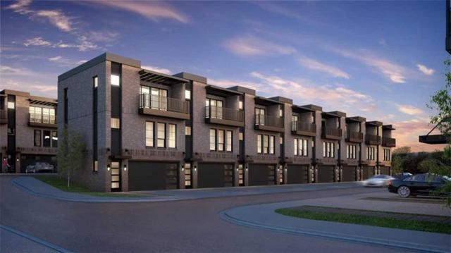 1365 Keosauqua Way, Des Moines, IA 50309 (MLS #586664) :: EXIT Realty Capital City