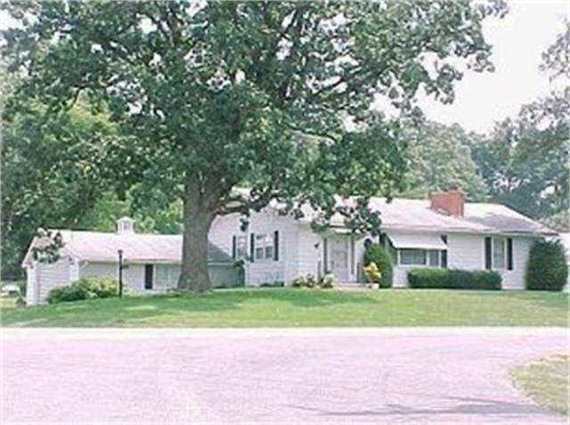 480 Juniper Avenue, Kellogg, IA 50135 (MLS #586673) :: Better Homes and Gardens Real Estate Innovations