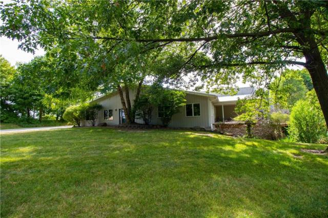 6784 NE 14th Street, Ankeny, IA 50023 (MLS #586723) :: Better Homes and Gardens Real Estate Innovations