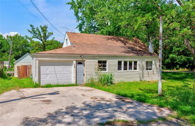 104 E Bluff Street, Mingo, IA 50168 (MLS #586728) :: Better Homes and Gardens Real Estate Innovations