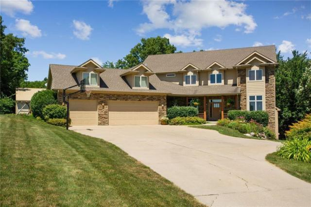 8872 SE Vandalia Drive, Runnells, IA 50237 (MLS #586730) :: Better Homes and Gardens Real Estate Innovations
