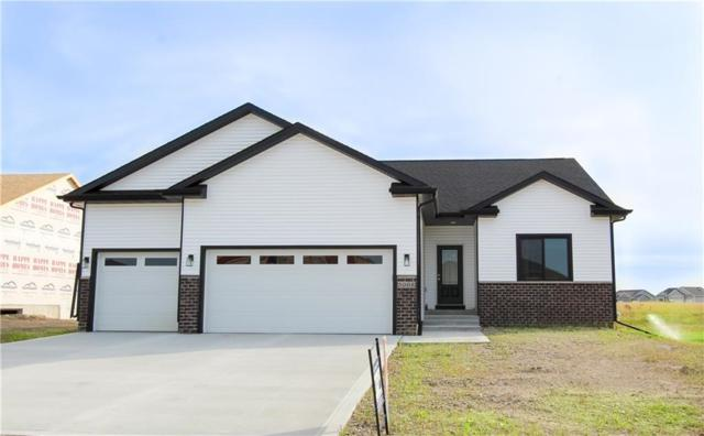5008 NW 15th Street, Ankeny, IA 50023 (MLS #586803) :: Better Homes and Gardens Real Estate Innovations