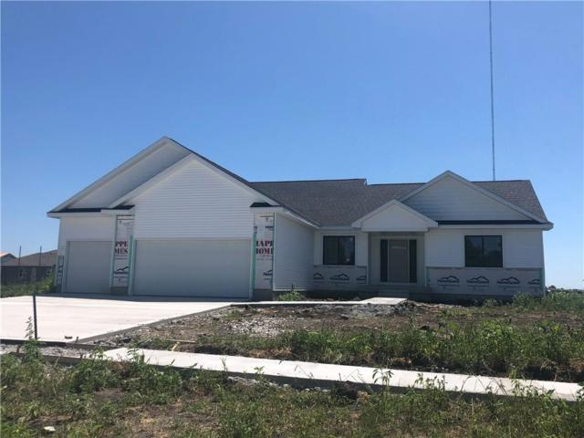 540 17th Street SE, Altoona, IA 50009 (MLS #586805) :: Better Homes and Gardens Real Estate Innovations