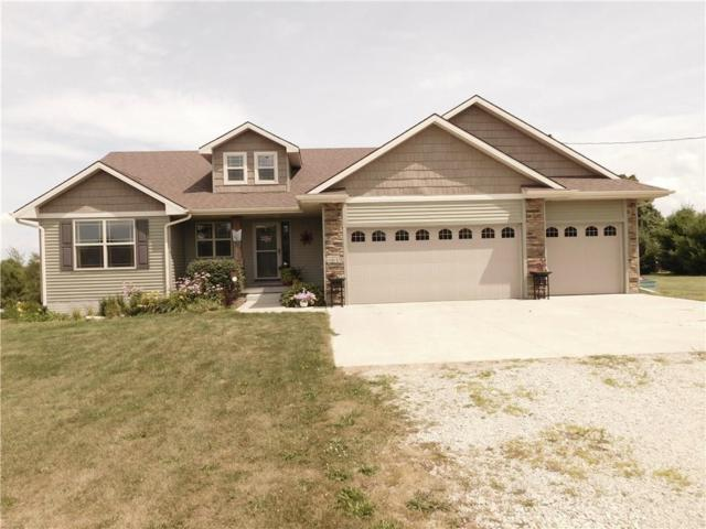4649 SE Powers Drive, Runnells, IA 50237 (MLS #586940) :: Better Homes and Gardens Real Estate Innovations