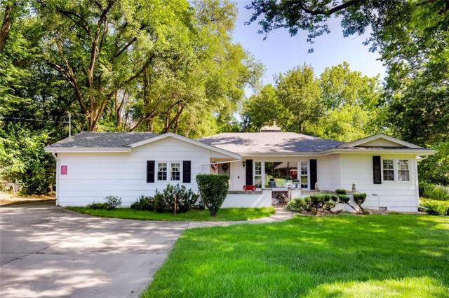 1701 Ashworth Road, West Des Moines, IA 50265 (MLS #586955) :: Better Homes and Gardens Real Estate Innovations