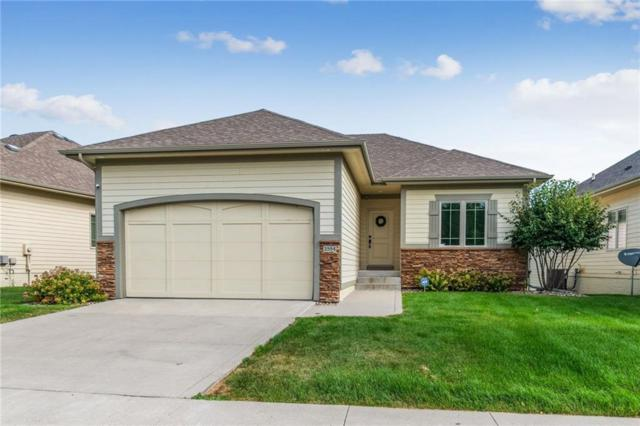 3554 NE Renaissance Drive, Ankeny, IA 50021 (MLS #586973) :: Colin Panzi Real Estate Team