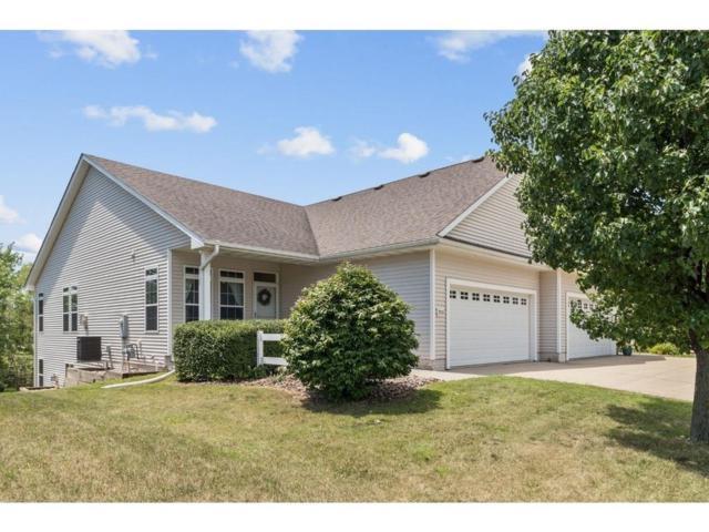 250 NE Sunrise Drive, Waukee, IA 50263 (MLS #587014) :: Better Homes and Gardens Real Estate Innovations