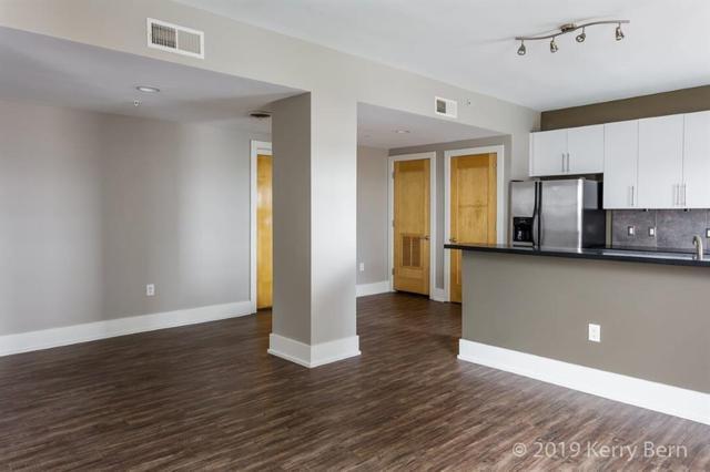 400 Walnut Street #703, Des Moines, IA 50309 (MLS #587024) :: EXIT Realty Capital City