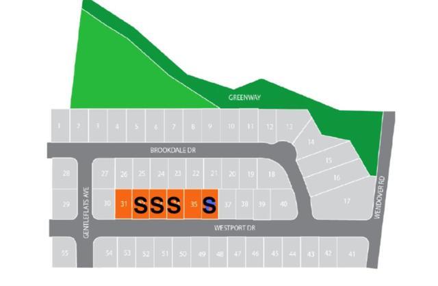 10985 Westport Drive, West Des Moines, IA 50266 (MLS #587026) :: Colin Panzi Real Estate Team