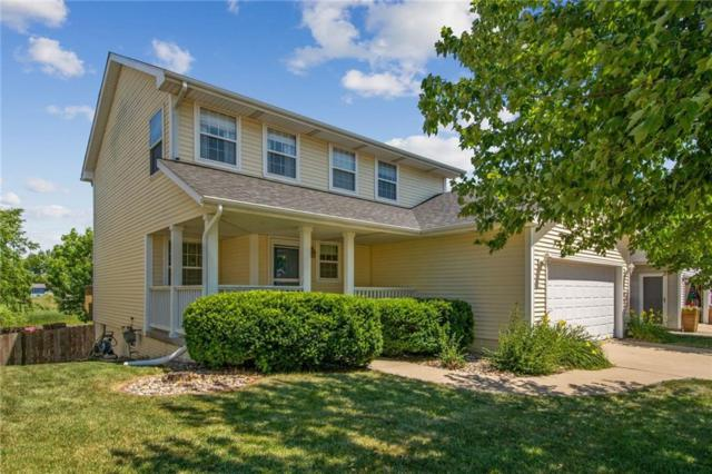 107 17th Street SE, Altoona, IA 50009 (MLS #587042) :: Better Homes and Gardens Real Estate Innovations