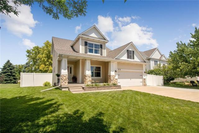 12631 Airline Avenue, Urbandale, IA 50323 (MLS #587047) :: Better Homes and Gardens Real Estate Innovations