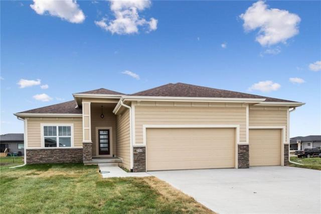 210 31st Street SE, Altoona, IA 50009 (MLS #587057) :: Better Homes and Gardens Real Estate Innovations