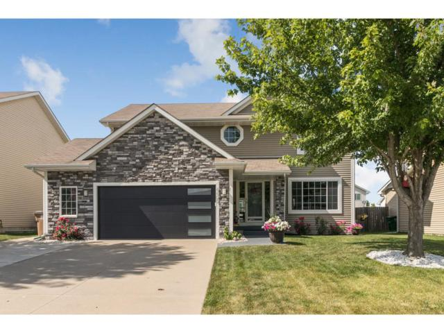 4405 Westwood Drive, West Des Moines, IA 50265 (MLS #587077) :: Better Homes and Gardens Real Estate Innovations