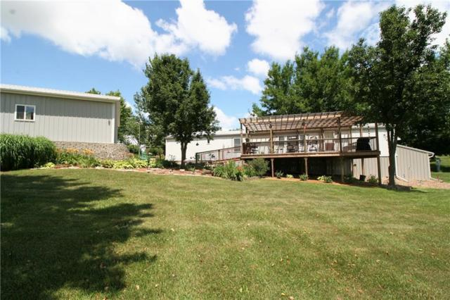 2726 Village Court, Melrose, IA 52569 (MLS #587080) :: EXIT Realty Capital City