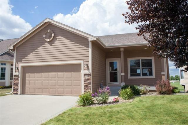 212 SW Carriage Drive, Ankeny, IA 50023 (MLS #587122) :: Better Homes and Gardens Real Estate Innovations