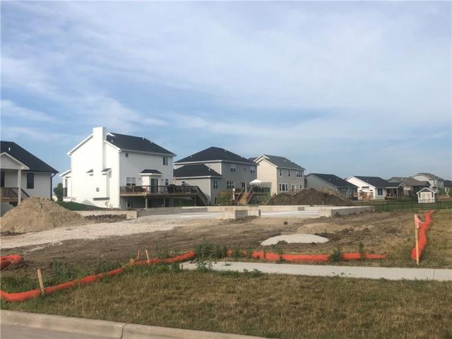 507 NW 31st Street, Ankeny, IA 50023 (MLS #587133) :: Better Homes and Gardens Real Estate Innovations
