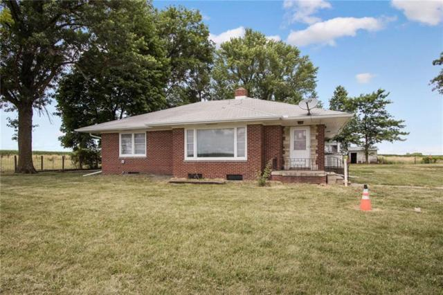 1379 Quincy Street, St Charles, IA 50240 (MLS #587143) :: Better Homes and Gardens Real Estate Innovations