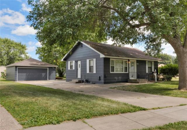 403 SW Des Moines Street, Ankeny, IA 50023 (MLS #587149) :: Better Homes and Gardens Real Estate Innovations