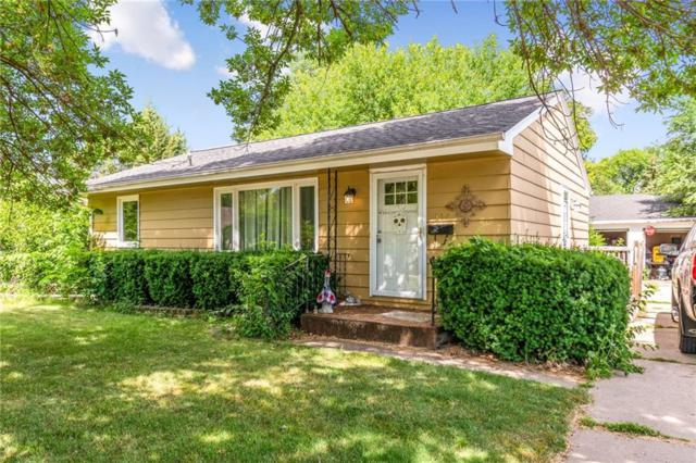 317 SW Elm Street, Ankeny, IA 50023 (MLS #587156) :: Better Homes and Gardens Real Estate Innovations