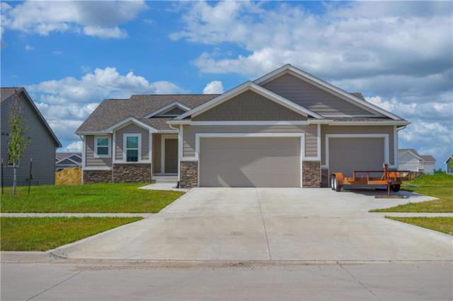 2402 NW 43rd Street, Ankeny, IA 50023 (MLS #587165) :: Better Homes and Gardens Real Estate Innovations