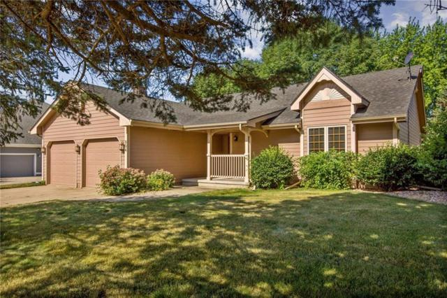 804 Scenic View Boulevard, Altoona, IA 50009 (MLS #587174) :: Better Homes and Gardens Real Estate Innovations