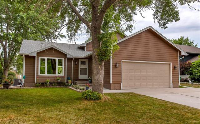 1903 6th Street SW, Altoona, IA 50009 (MLS #587178) :: Better Homes and Gardens Real Estate Innovations