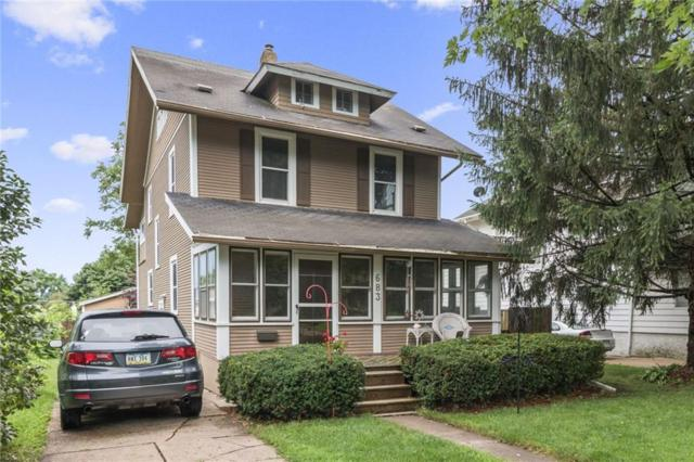 683 37th Street, Des Moines, IA 50312 (MLS #587203) :: Better Homes and Gardens Real Estate Innovations