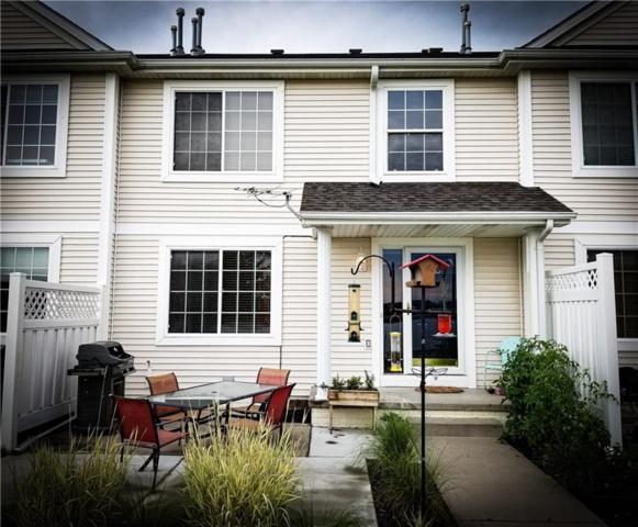 4335 Shoreline Drive, Pleasant Hill, IA 50327 (MLS #587206) :: Colin Panzi Real Estate Team