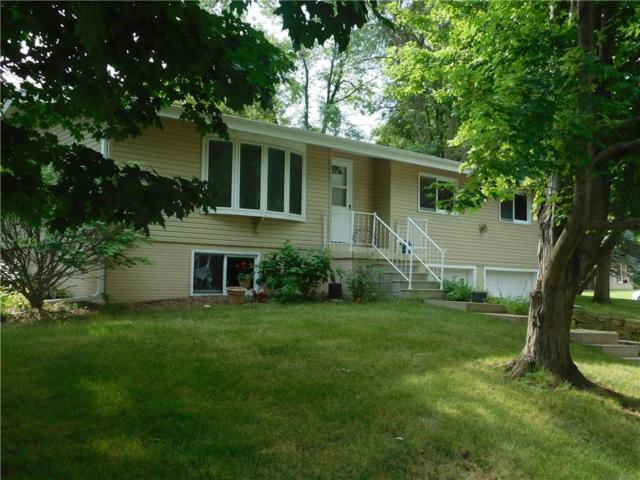 1816 Spring Street, Grinnell, IA 50112 (MLS #587242) :: Better Homes and Gardens Real Estate Innovations
