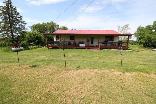27426 528th Street, Moulton, IA 52572 (MLS #587260) :: Better Homes and Gardens Real Estate Innovations