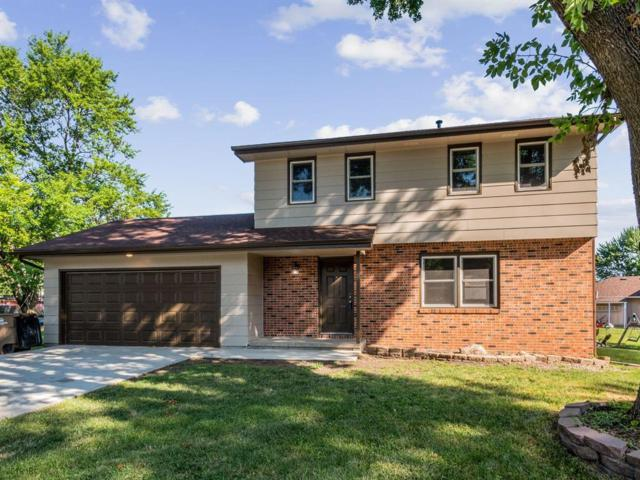 2441 Guenever Court, Altoona, IA 50009 (MLS #587278) :: Colin Panzi Real Estate Team