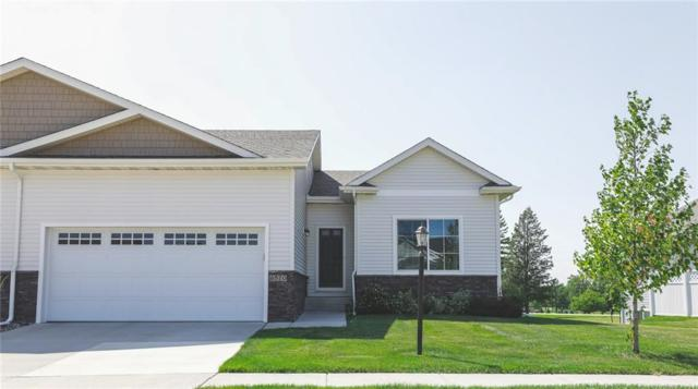 6570 NE 8th Court, Des Moines, IA 50313 (MLS #587305) :: Better Homes and Gardens Real Estate Innovations
