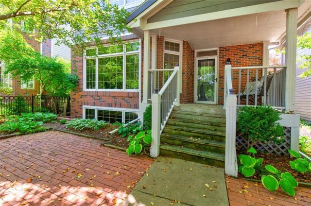 6149 Crescent Chase Street, Johnston, IA 50131 (MLS #587324) :: Pennie Carroll & Associates