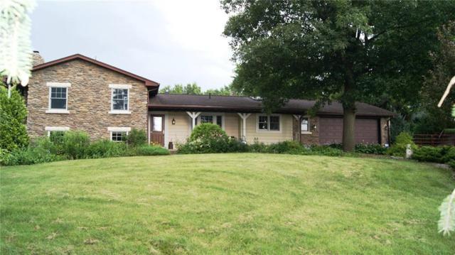 5923 Ontario Street, Ames, IA 50014 (MLS #587336) :: Colin Panzi Real Estate Team