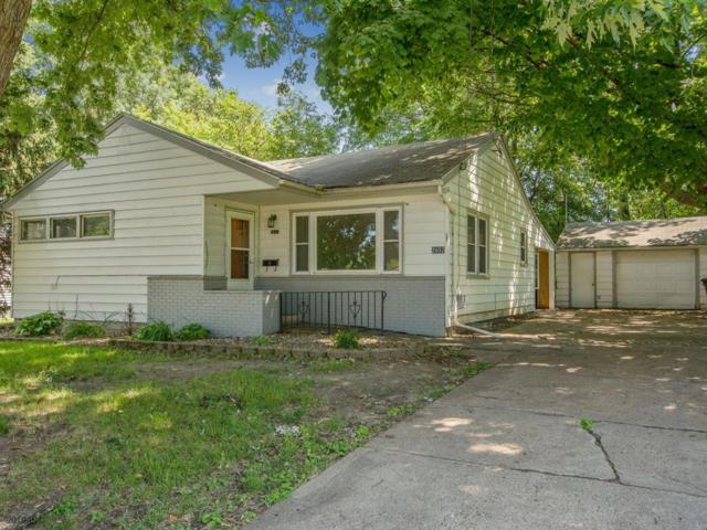 2657 Hull Avenue, Des Moines, IA 50317 (MLS #587340) :: Better Homes and Gardens Real Estate Innovations