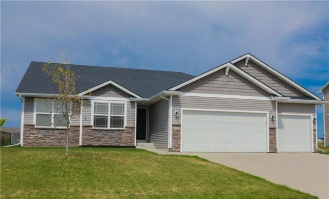 2730 4th Avenue SE, Altoona, IA 50009 (MLS #587425) :: Colin Panzi Real Estate Team