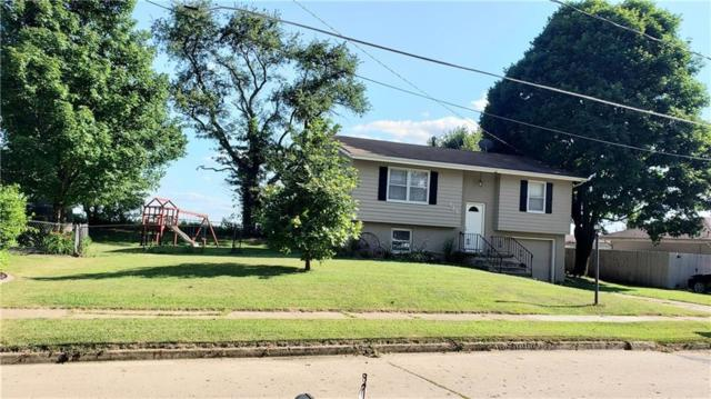 625 Greenfield Parkway, Des Moines, IA 50320 (MLS #587447) :: Pennie Carroll & Associates