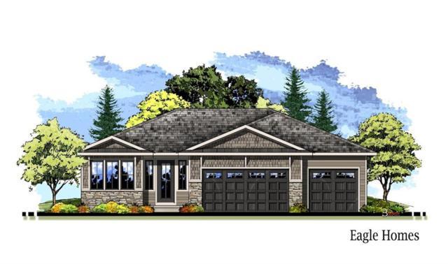 3116 2nd Avenue SE, Altoona, IA 50009 (MLS #587455) :: Colin Panzi Real Estate Team